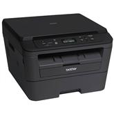 Мультифункциональный лазерный принтер, Brother DCP-L2530DW
