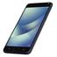 Nutitelefon Asus ZenFone 4 Max Pro Dual SIM