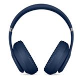 Mürasummutavad juhtmevabad kõrvaklapid Beats Studio 3