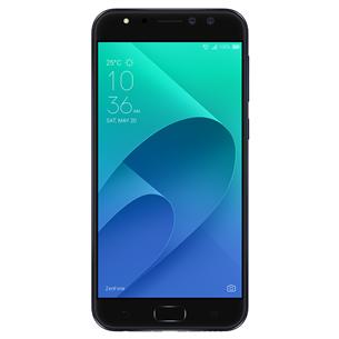Nutitelefon Asus ZenFone 4 Selfie Pro Dual SIM