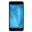 Nutitelefon Asus ZenFone 3 Zoom Dual SIM