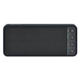 Portable speaker Sangean BTS-101