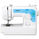 Sewing machine J14, Brother
