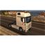 Arvutimäng Euro Truck Simulator 2 Italia