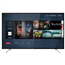 43 Ultra HD LED LCD-teler TCL