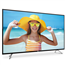 43 Ultra HD LED LCD-teler TCL