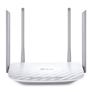 WiFi router ARCHER C50 V3, TP-Link