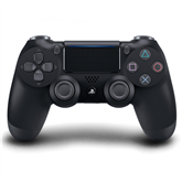 Mängukonsool Sony PlayStation 4 Pro (1 TB)