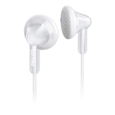 Earphones Philips