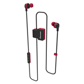 Wireless earphones Pioneer ClipWear Active