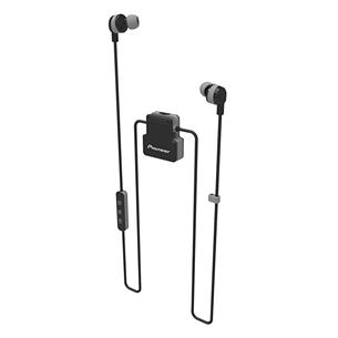 Wireless earphones Pioneer ClipWear Active SE-CL5BT-H
