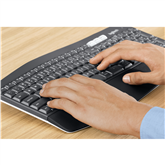 Wireless keyboard + mouse Logitech MK850 (US)