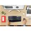 Juhtmevaba klaviatuur + hiir Logitech MK850 (US)