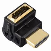 HDMI адаптер, Hama