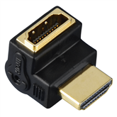 HDMI adapter Anvinity