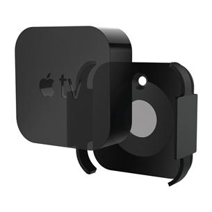 Apple TV seinakinnitus Hama