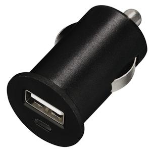 USB autolaadija Hama