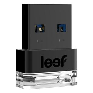 USB 3.0 mälupulk Leef Supra