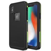 iPhone X protective case LifeProof Fre