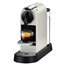 Capsule coffee machine Citiz, Nespresso