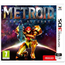 3DS mäng Metroid: Samus Returns