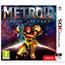 3DS mäng Metroid: Samus Returns