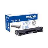 Картридж Brother TN-2410 (чёрный)