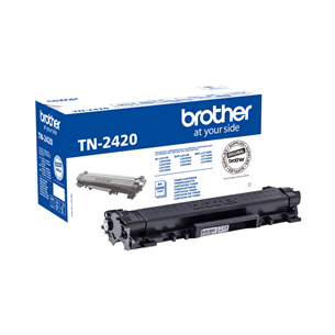 Tooner Brother TN-2420 (must)