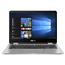 Sülearvuti ASUS VivoBook Flip 14 TP401NA