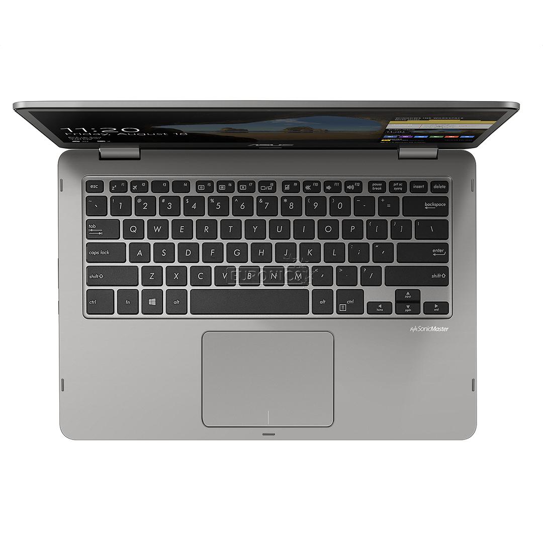 Notebook Asus Vivobook Flip 14 Tp401na Ec017t