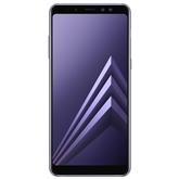 Smartphone Samsung Galaxy A8 Dual SIM
