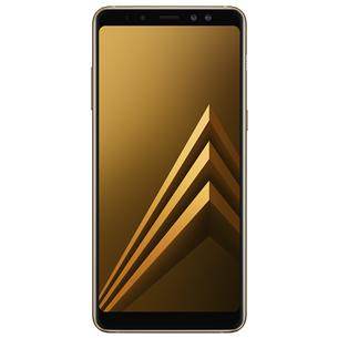 Nutitelefon Samsung Galaxy A8 Dual SIM