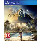 PS4 mäng Assassins Creed Origins