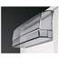Integreeritav jahekapp AEG / kõrgus: 178cm