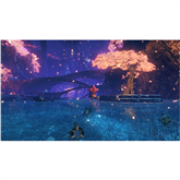 Switch mäng Xenoblade Chronicles 2