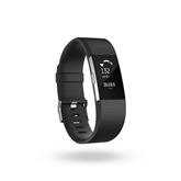 Activity tracker Fitbit Charge 2 (L)