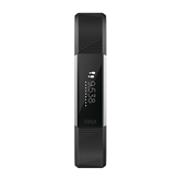 Activity tracker Fitbit Alta HR (L)