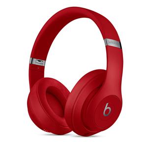 Mürasummutavad juhtmevabad kõrvaklapid Beats Studio3 MQD02ZM/A