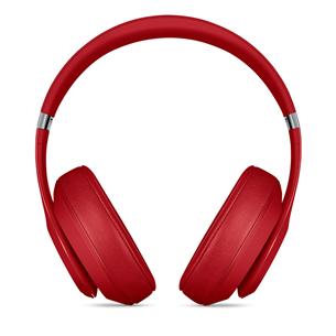 Mürasummutavad juhtmevabad kõrvaklapid Beats Studio3
