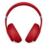 Шумоподавляющие беспроводные наушники Studio 3, Beats
