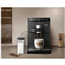 Espressomasin Philips 3000 Series