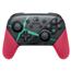 Mängupult Nintendo Switch Pro Xenoblade
