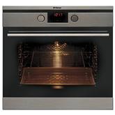 Built-in oven, Hansa / capacity: 58 L