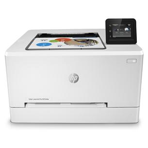 Värvi-laserprinter HP LaserJet Pro