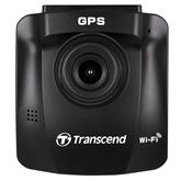 Видеорегистратор DrivePro 230, Transcend / GPS