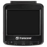 Videoregistraator Transcend DrivePro 230 GPS