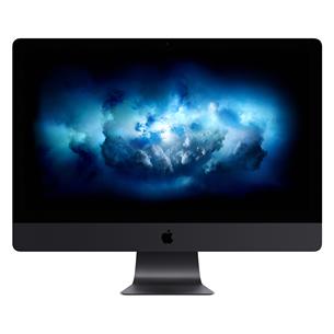 27 Apple iMac Pro 5K (RUS)