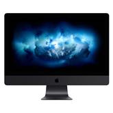 27 Apple iMac Pro 5K Retina / RUS клавиатура