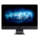 27 Apple iMac Pro 5K (SWE)