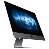 27 Apple iMac Pro 5K (SWE)